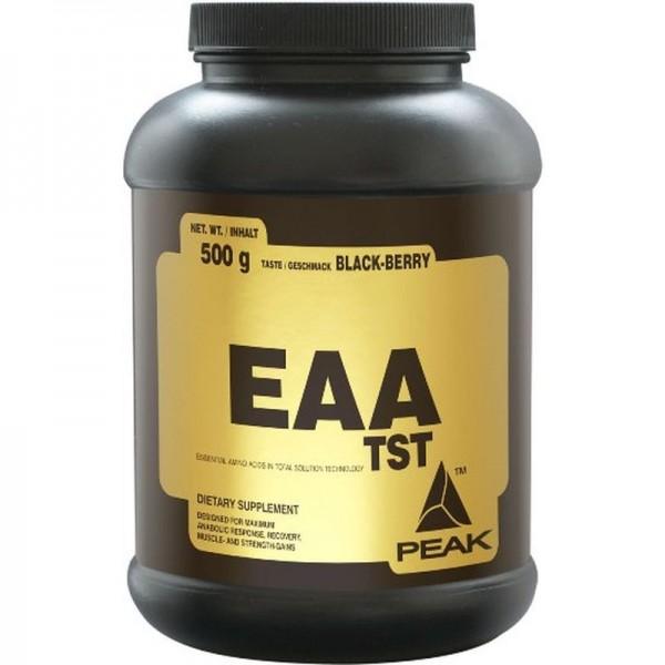 Peak EAA TST 500g