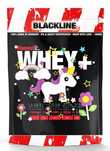 Blackline_2.0 Honest_Whey_1000g_Unicorn_unlimited