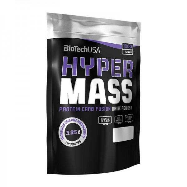 BioTech USA Hyper Mass 1000g