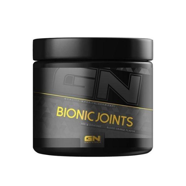 GN Laboratories Bionic Joints 450g