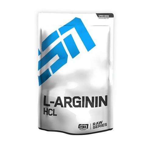ESN L-Arginin HCL 500g