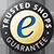 TrustedShops-rgb-Siegel_50Hpx