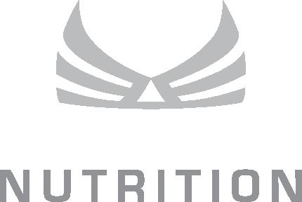 Brawn Nutrition