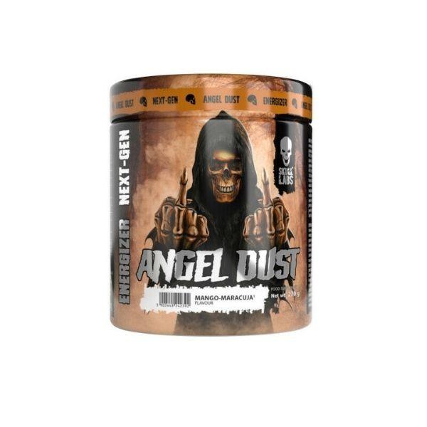 Skull Labs - Angel Dust 270g