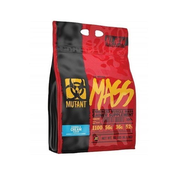 Mutant Mass Gainer 6,8Kg