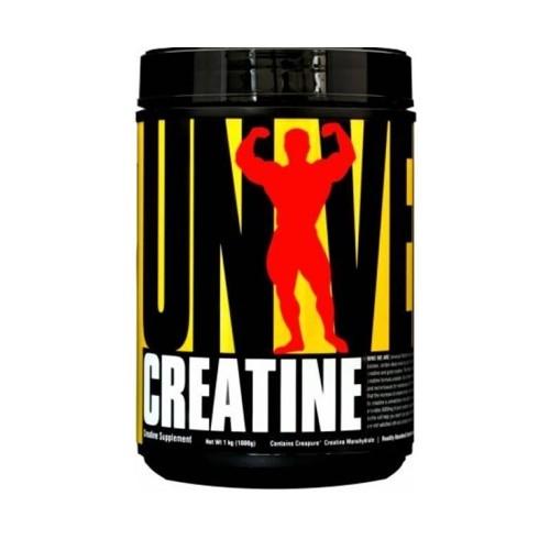 Universal Nutrition Creatine Monohydrate 500g