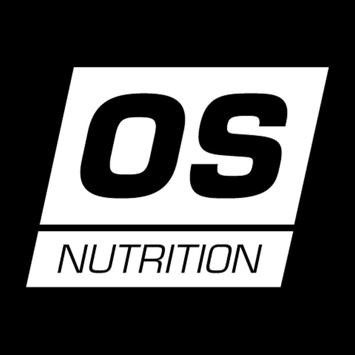 OS Nutrition