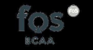 FOS BCAA