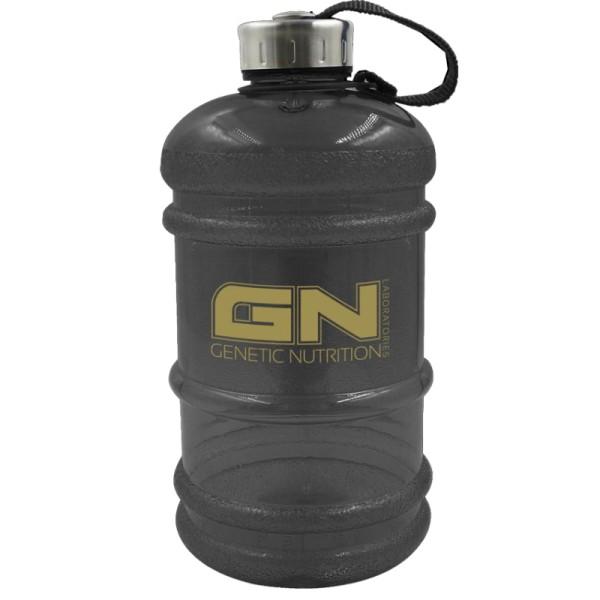 GN Laboratories Waterbottle 2,2l