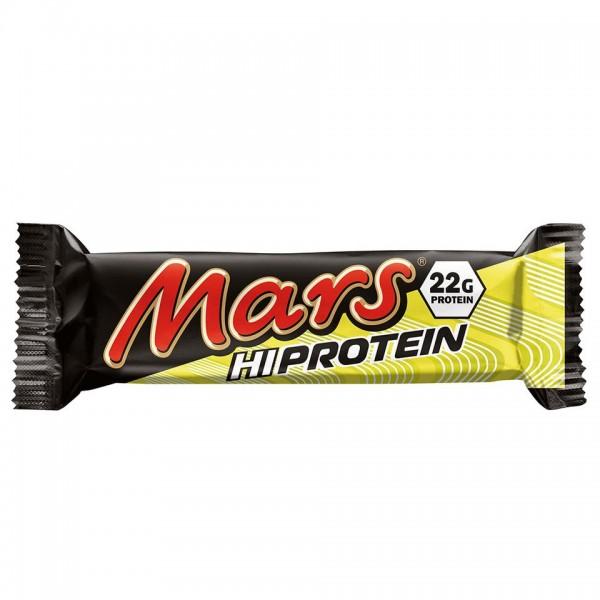 MARS Hi Protein 66g